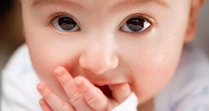 11 300x160 - علل شایع بثورات پوستی در کودکان