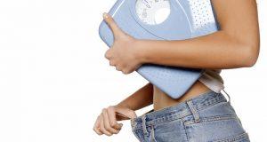 وزن 300x160 - موثرترین روش ها برای کاهش وزن