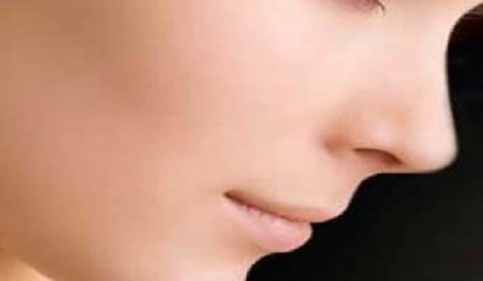 بهترین درمان با لیزر