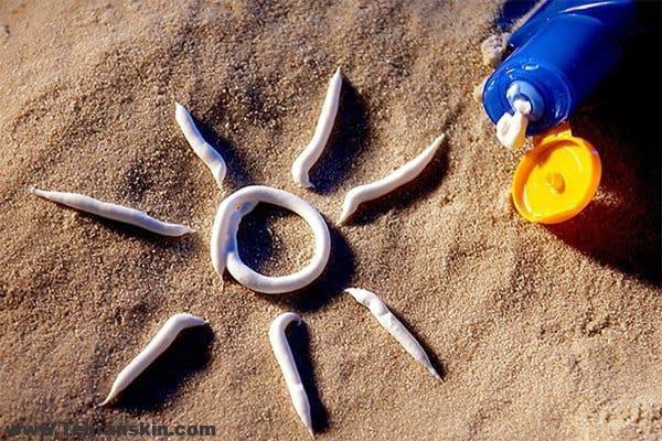 2428991 - نکاتی درباره کرم ضد آفتاب که تاکنون نمی دانستید!