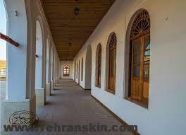 images - با شهر دوست داشتنی بوشهر ، بیشتر آشنا شویم