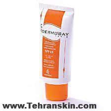 photo ۲۰۱۸ ۰۲ ۲۶ ۱۲ ۱۹ ۳۷ - کرم ضد آفتاب درموبای، از برندهای معتبر در صنعت ضد آفتاب