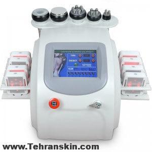 142354913169 300x300 - توضیحاتی درمورد دستگاه لیزر RF