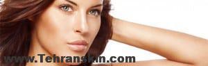58f5185eaa81e3d3a10d8e3d3eb4d09f 300x95 - مزوتراپی:جوان سازی پوست - تزریق ویتامین ها به پوست