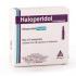 70122358650 70x70 - چند نکته بسیار مهم درباره داروی هالوپریدول