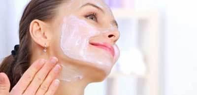 بهترین نحوه استفاده از کرم ضد آفتاب