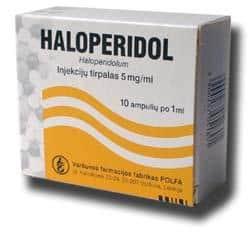 open uri20121002 16037 4oc6a5 - چند نکته بسیار مهم درباره داروی هالوپریدول