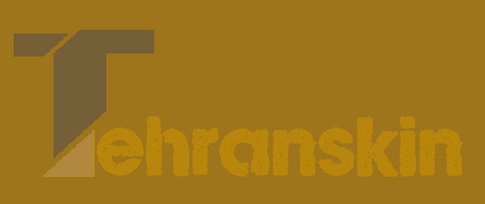 Tehranskin