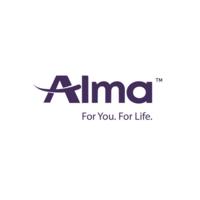 Alma Lasers - صفحه اصلی